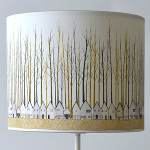 Medium Lampshade - several designs available