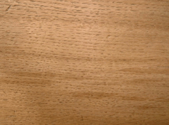 Fumed Oak Colour Sample