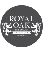 Royal Oak Furniture Company