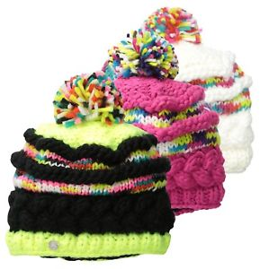 Kiditude introduces Spyder® Moritz Hats