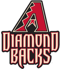 Arizona Diamondbacks Baby and Kids Clothes