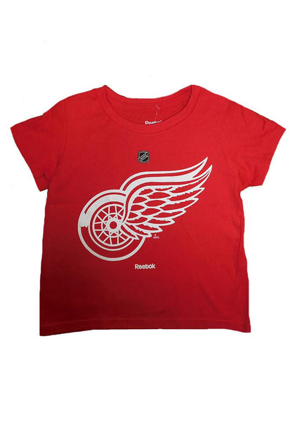 582d9a15c NHL Hockey Baby Clothes   Kids Apparel - Kiditude