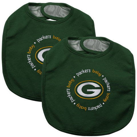 Green Bay Packers Baby Kids Clothes Kiditude