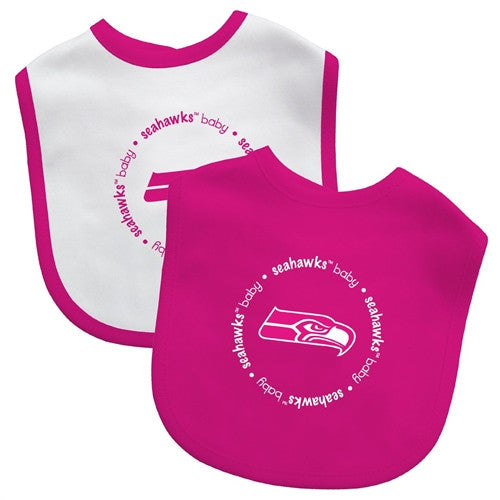 huge discount 4a2b5 86e7a Seattle Seahawks Baby Clothes