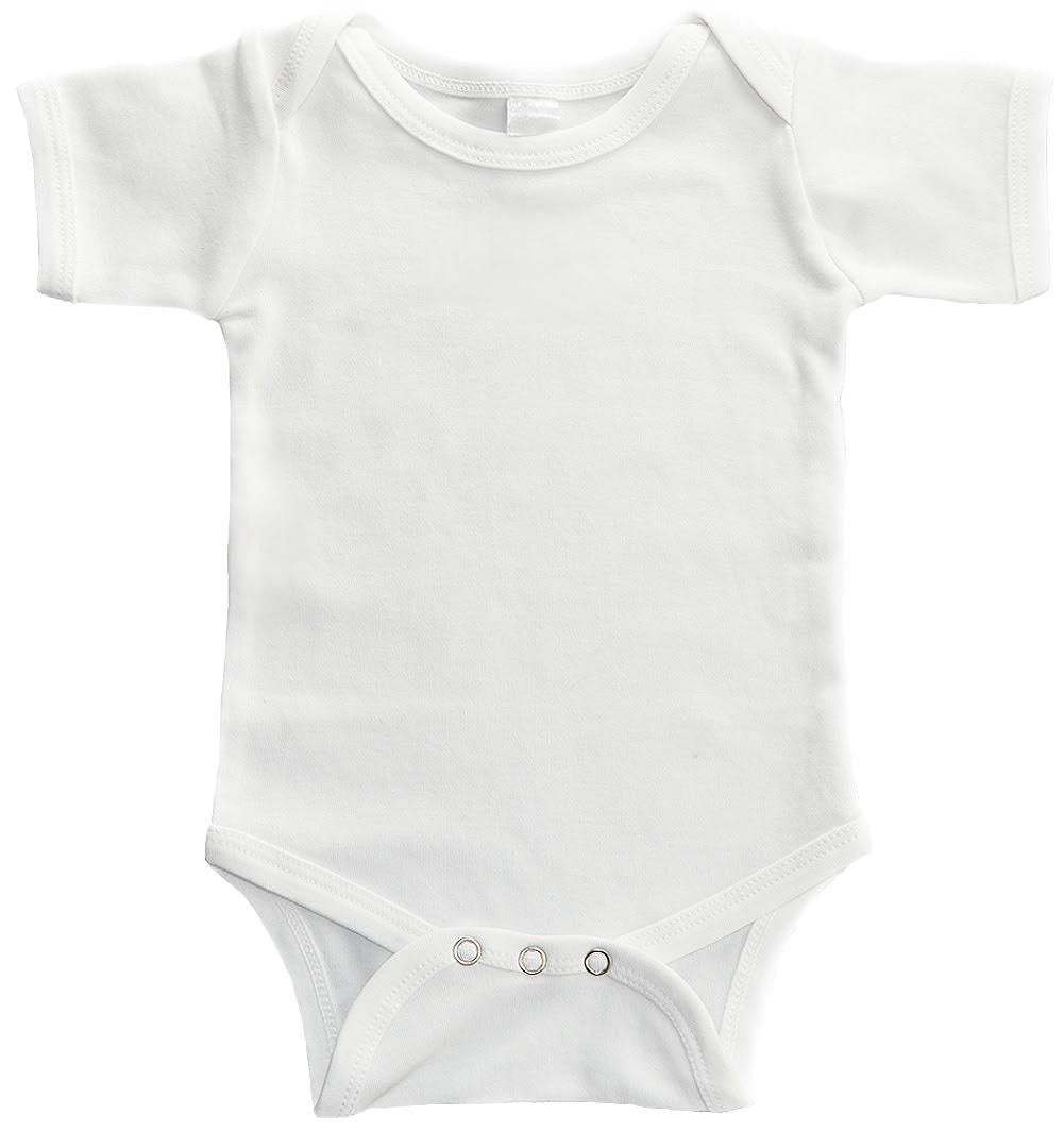 Find great deals on eBay for plain baby onesies. Shop with confidence.