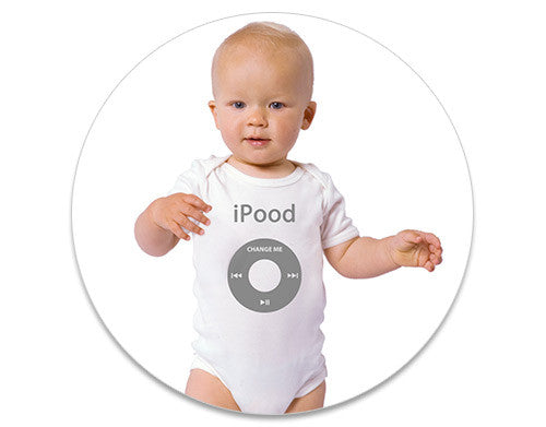 Rock Baby Clothes Baby Shower Gifts And Kids Clothing