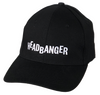 Headbanger Flexcap
