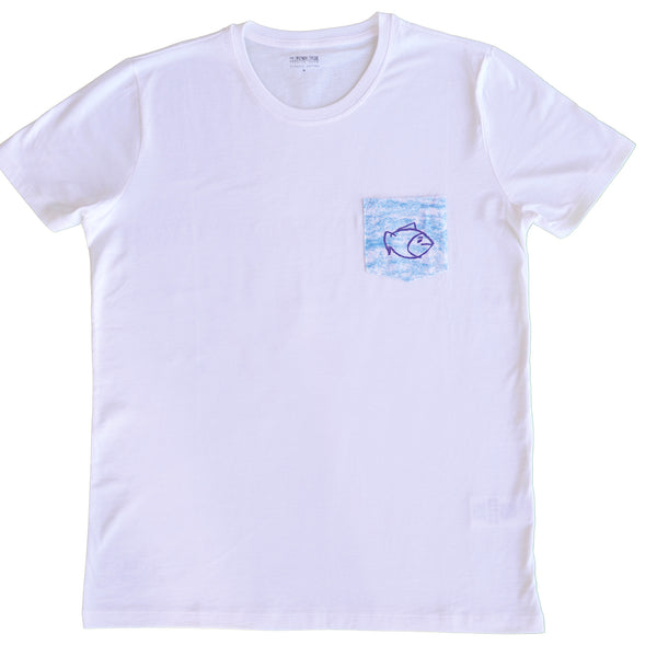 art education children t-shirt gift