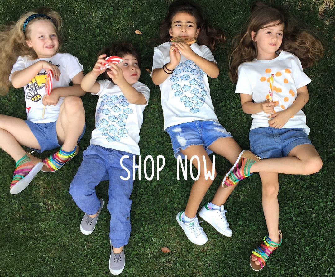 shop gift t-shirt tshirt organic give back social