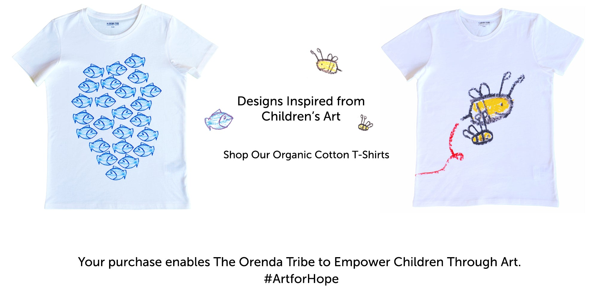 organic t-shirt tshirt kids children gift