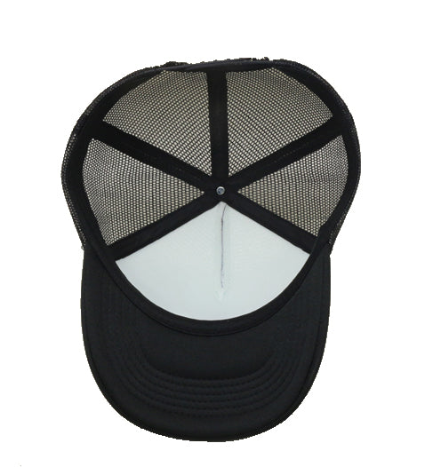 The Orenda Tribe Elements Trucker Hat
