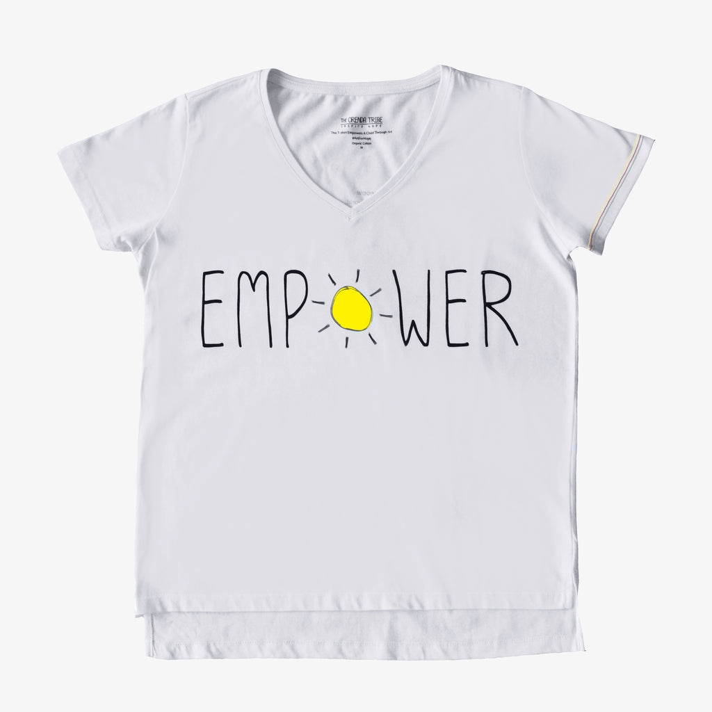 Women Empower T-Shirt
