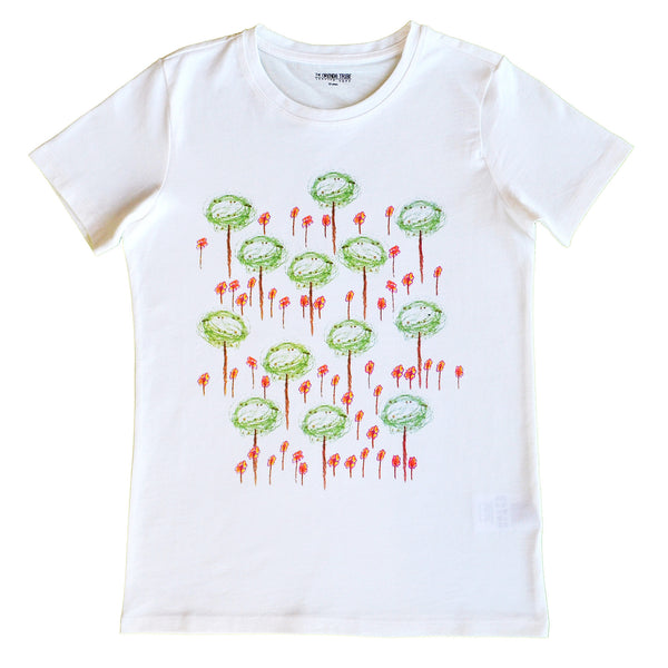 Fun Forest T-Shirt