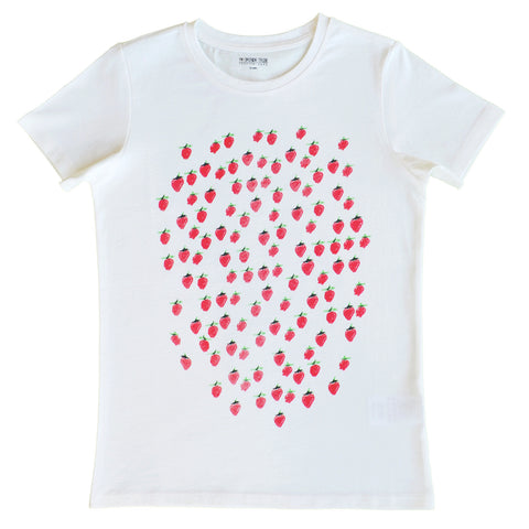 Yummy Berries T-Shirt