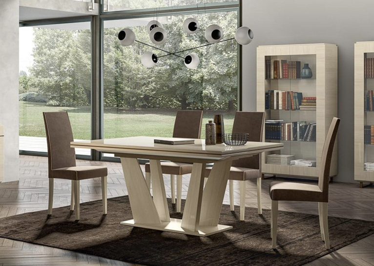 Inspire Living Dining Tables