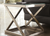 Ashley End/Accent Tables
