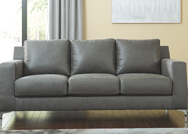 Ashley Sofa/Sectional/Chairs