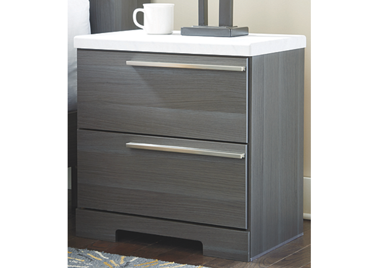 Ashley Nightstands