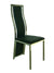 Inspire Living Dining Chairs