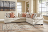 Amici 3-Piece Sectional (19202S4-I) (19202S4)