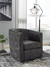 Brentlow Accent Chair (A3000202-I)