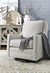 Kambria Accent Chair (A3000206-I)