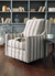 Kambria Accent Chair (A3000207-I)