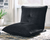 Baxford Accent Chair (A3000275-I) (A3000275)