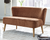 Collbury Accent Bench (A3000281-I) (A3000281)