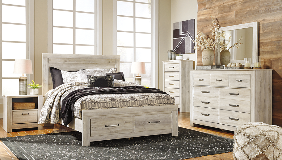 https://ashleyfurniture.scene7.com/is/image/AshleyFurniture/B331-31-36-46-57-54S-95-91-Q323-ALT-A