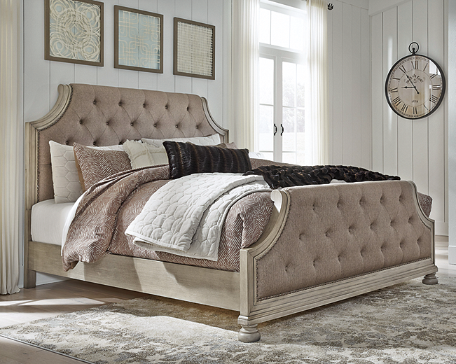 https://ashleyfurniture.scene7.com/is/image/AshleyFurniture/B467-58-56-97-10X8-CROP