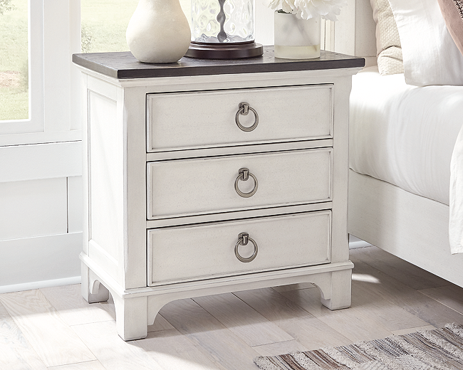 https://ashleyfurniture.scene7.com/is/image/AshleyFurniture/B763-93-10X8-CROP