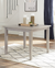 Loratti Dining Room Table (D261-15-I) (D261-15)