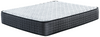 Limited Edition Firm Queen Mattress (M62531-I) (M62531)