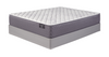 Anniversary Edition Firm Mattress (M711-I)