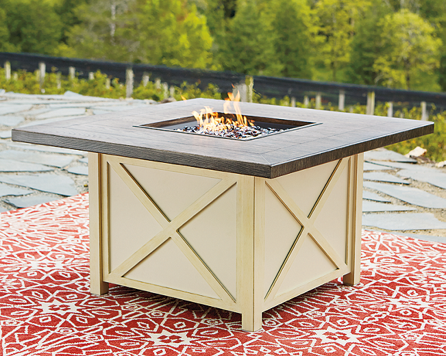 https://ashleyfurniture.scene7.com/is/image/AshleyFurniture/P460-772-FIRE-10X8-CROP