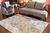 Kamella Medium Rug (R404792-I) (R404792)
