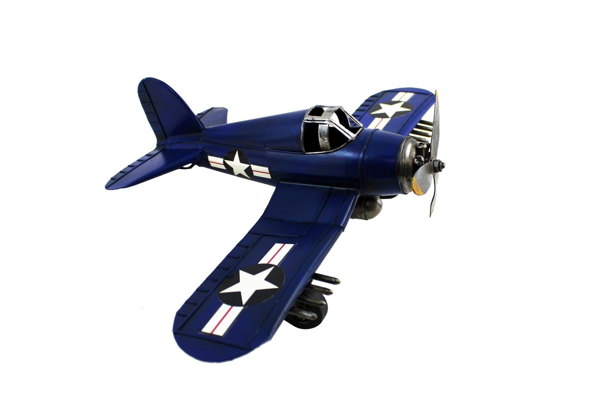 MINIATURE AIRPLANE