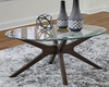 Zannory Coffee Table (T348-0-I) (T348-0)