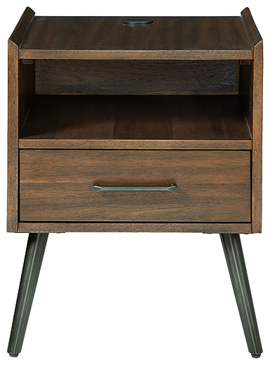 https://ashleyfurniture.scene7.com/is/image/AshleyFurniture/T916-2-HEAD-ON-SW-P1-KO