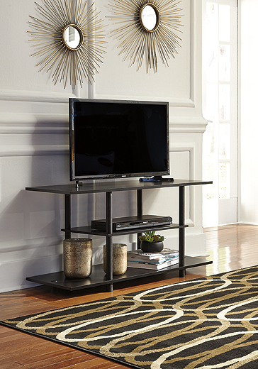 "Cooperson 42"" TV Stand (W380-118-I)"
