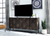 "Chasinfield 72"" TV Stand (W648-68-I)"