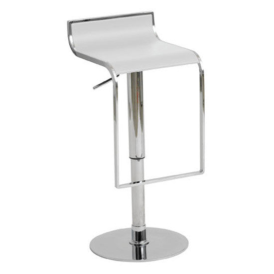 Celine Bar Stool