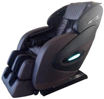 3D Reclining Massage Chair - Zero Gravity