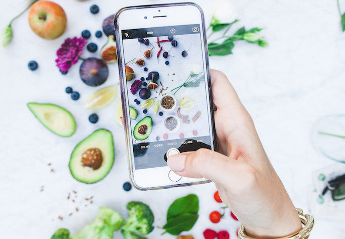 Health on the go: the best wellness apps