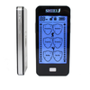 New Shield TENS Unit Released