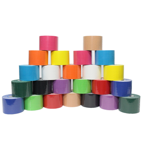 Wholesale K-Tape