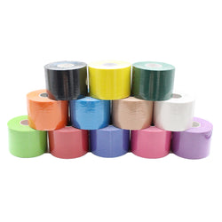 12 rolls custom kinesiology tape wholesale