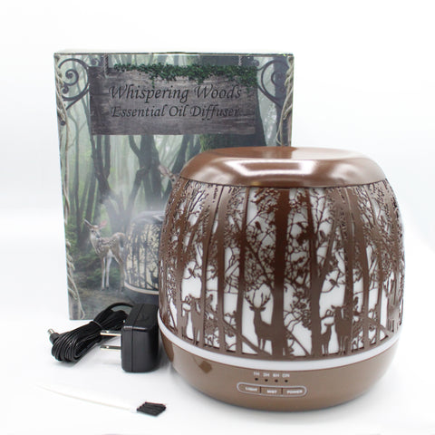 Image of Diffuser Gift