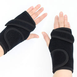 Left or Right Wrist Brace